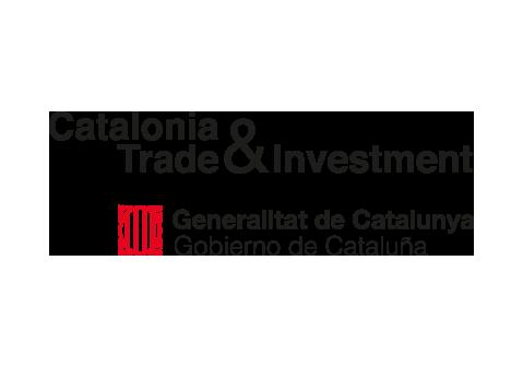 CATALONIA TRADE & INVESTMENT