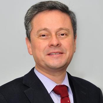 ALVARO ORTIZ, ALCALDE DE CONCEPCIÓN