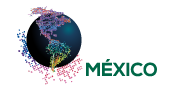 MX Congreso America Digital