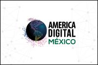 MX-LOGO-AMERICA-DIGITAL-thumb-ing