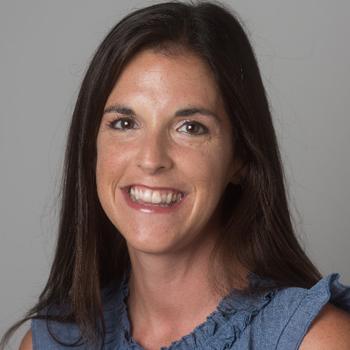 Rebekah Moody (UK), Director, Fraud & Identity, LexisNexis® Risk Solutions