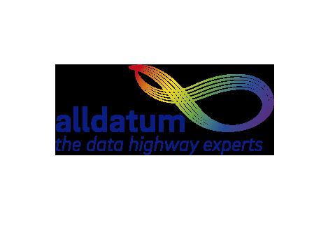 ALLDATUM
