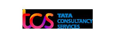 TATA CONSULTANCY (TCS)