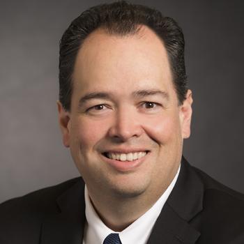 Roberto D. De La Mora (Mexico), Customer Success Leader & CTO Microsoft Mexico