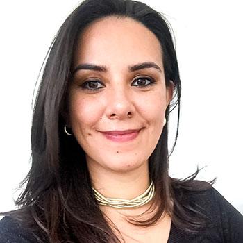 VALERIA VICH (MÉXICO), BUSINESS DEVELOPER MANAGER MEXICO, LIFERAY LATIN AMERICA