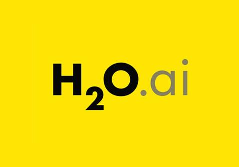 H2o AI