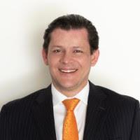 Javier Chacon (Costa Rica), Pomerica Senior Manager, Electronic Channels and Merchant Services