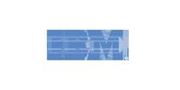 Logo IBM Oficial