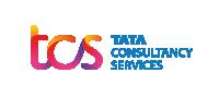 Tata 200x100