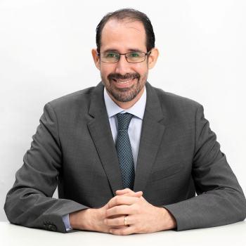 Alfredo Calle (Perú), Gerente de Operaciones, Banco de la Nación