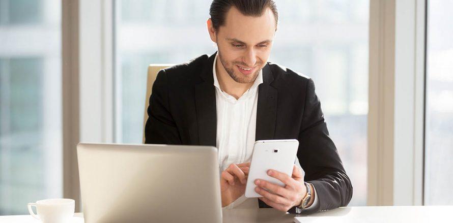 Cómo crear experiencias digitales sobresalientes para tus clientes